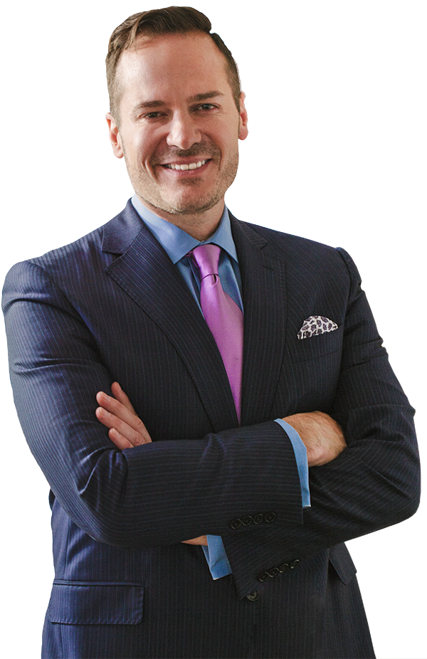 Dr. Greco, NJ plastic surgeon